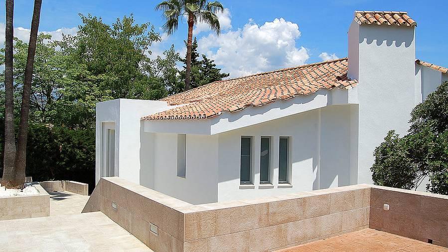 Что такое банковская недвижимость в испании