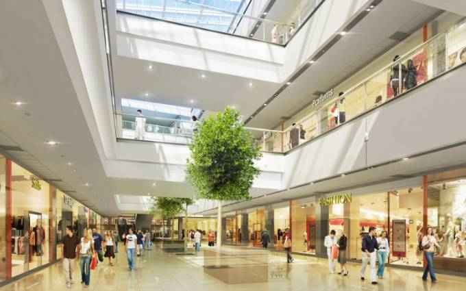 shopping mall research paper Shopping center paper start your own highly profitable shopping center papers one of the easiest of all businesses to establish, publishing shopping center papers—can make you very rich—almost as fast.